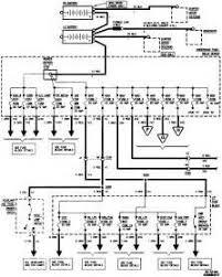 2009 chevy silverado radio wiring diagram images fuse box 2009 chevy silverado radio wiring diagram car wiring