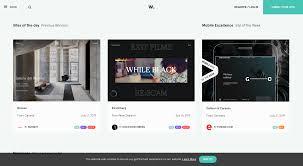 Uiuxデザインの参考になる海外アプリ事例まとめサイト10選 株式会社