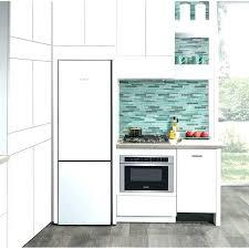 how to install dishwasher under granite countertop how to install dishwasher amazing series dishwasher dishwasher series