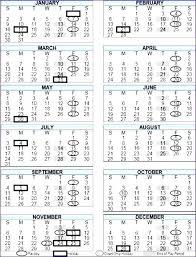 Excel Checkbook Template Excel Checkbook Register Calendar Calendar Excel Checkbook Register