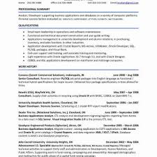 Accounts Payable And Receivable Resume Sample Best Of Best Cover