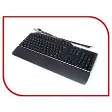 <b>Клавиатуры DELL</b> - цены