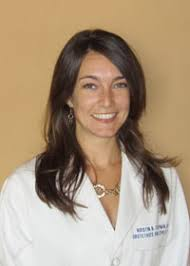 Dr. Kristin B. Chapman - Obstetrics Gynecology - Baton Rouge La - Drs.  Schwartzenburg, Lafranca, Guidry, and Chapman