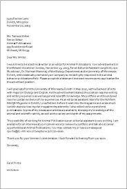 Sample Job Inquiry Email Sample Job Inquiry Email Ashlee Club Tk Cover Letter Position