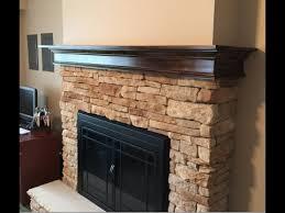 Fireplace Mantels U0026 Surrounds  Seattle U0026 Portland  FiresideFireplace Mantel