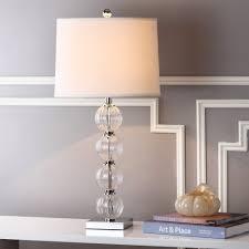 full size of lamp acrylic lamp base glass ball lamp base restoration hardware table lamps