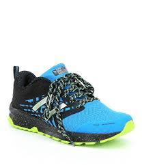 new balance trail running shoes. new balance men´s nitrel trail running shoes