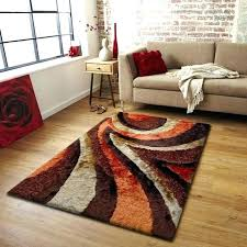 bright area rugs bright area rugs brilliant bedroom decoration colored contemporary fl pertaining to bright area