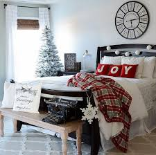 Small Picture Best 25 Winter home decor ideas on Pinterest Christmas house