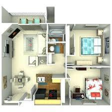 Apartments Design Plans New Inspiration Design