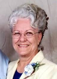 Doris Radford Obituary - Death Notice and Service Information