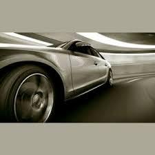 fischer connectors fuels greengt h electric hydrogen race car< automotive applications acircmiddot automotive connectors roar