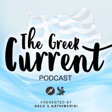 The Greek Current