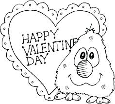 Hello Kitty Valentines Day Coloring Pages Valentine Color Sheets ...