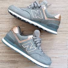 new balance dress shoes womens. women\u0027s shoes - add a stylish flare to your sneakers with these metallic grey new balance shoes. dress womens o