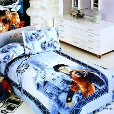 harry potter bedroom set full size bedding sets bed king primark beddin harry potter bed sets