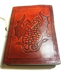 dragon jornal jpg
