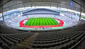 2019–20 UEFA Champions League