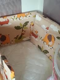 Lettino bimbo usato roma: lettino bimbo topolino disney cameretta