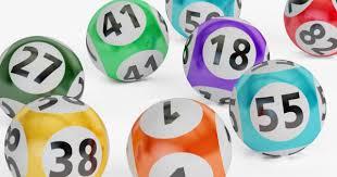 Super Lotto Jamaica Results
