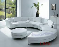 modern furniture trends. Latest Design Furniture For Living Room Trends With Ultra Modern S