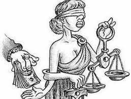 La juez envía a prisión a los presidentes de ANC y Òmnium Cultural Images?q=tbn:ANd9GcSu25gxGzCXkO-cw1RrbWYWD7mYhBi4naiur4IjCDaQoXiEEds0