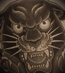 основные значения тату тигра значение татуировки тигр