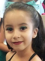 best makeup for dance recital makeupview co