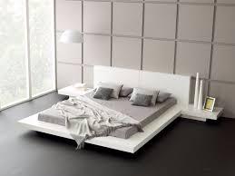 designs of bedroom furniture. Bed Designs 2017 TOP 10 Stunning 40 Design Bedroom Modern Of Furniture E