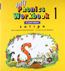 Click here for a teacher and parent guide. Sims Free Jolly Phonics Worksheets For Kindergarten