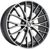 Диски r20 купить | Интернет-магазин шин и дисков Tyres-24.ru