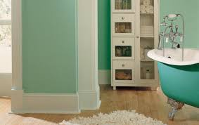 bathroom colors green. Pleasant Best Green Paint Colors Cool To Bring The Beach Your Bathroom All E
