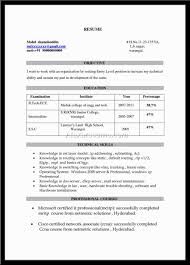 What Is A Resume Title Examples Resume Title Resumes For Fresh Graduate Hrm Meaning In Hindi 21