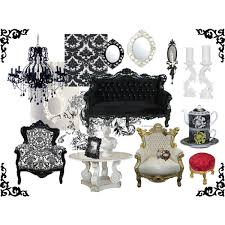 Small Picture Neo Baroque Polyvore