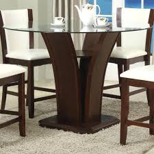 large size of ikea dining table round counter height table bar table set 9 piece counter
