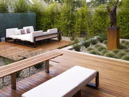 great outdoor deck design ideas and