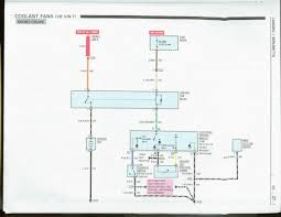 does anyone have a correct cooling fan wiring diagram third 92b4crs tripod com 86wiring dia pics 31 1 jpg