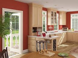 Kitchen Office Cabinets Home Office Creative Home Office Shabby Chic Style Desc Task