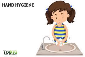 washing body clipart. Beautiful Body Cleaning Body Clipart 3 On Washing