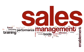 Concept of Sales: Meaning, Definitions, Process and Good qualities of Salesman.