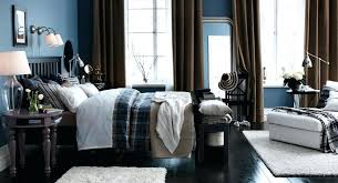 Design Your Bedroom Ikea Casual Bedroom Decoration For Your Bedroom  Interior Inspiration Ideas Exciting Boy Blue