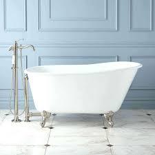 bathtub design inch bathtub bath tub shower home depot canada surround combo liners mobile bathtubs vanity
