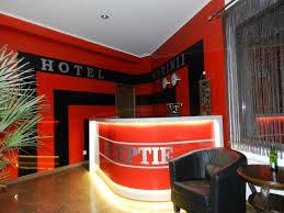 Hotel Marinii Gallery Hotel Marinii
