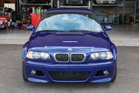 Sport Series 2006 bmw m3 : 2006 BMW (E46) M3 Coupe Competition Package (ZCP) | Glen Shelly ...