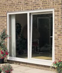 sliding screen doors. Sliding-patio-doors_4.jpg. Sliding Screen Doors O