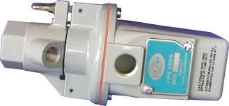 fireye 45uv5 1000 flame scanners 45uv5 1000