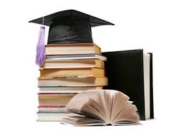 Поздравляем с успешной защитой диплома