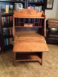 antique writing desk design