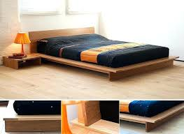 low rise bed designs.  Bed Low Bed Frame King Impressive Decoration Rise Information And  Details About Platform To Low Rise Bed Designs M