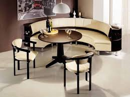 dining nook furniture. Delighful Nook Round Breakfast Table And Seating Area Throughout Dining Nook Furniture